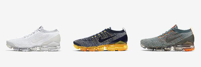 e9a2550fa1c Official Store. Nike.com