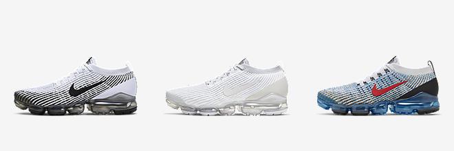 563181fc8c849 Official Store. Nike.com