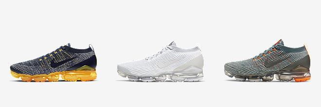 e580c12f892 Men's Lifestyle Shoes. Nike.com