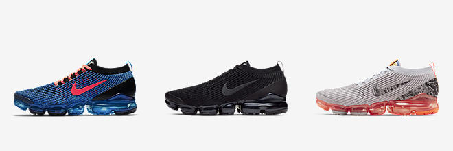 reputable site ba60c 446ca Air Max-sko. Nike.com NO.