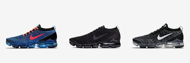 buy popular 34b7f 9b861 Sneakers Nike Air Max pour Homme. Nike.com MA.