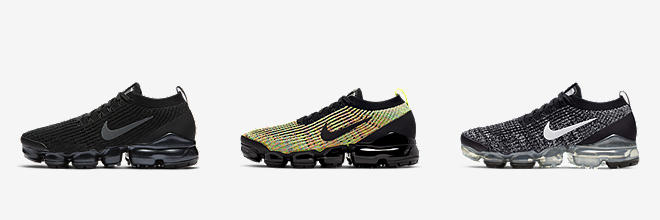 huge selection of 6e0ee 7fa03 Buy Nike Air Trainers   Shoes Online. Nike.com UK.
