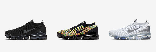 cheap for discount 677c3 87044 Entdecke Schuhe von Nike im Online-Shop. Nike.com DE.