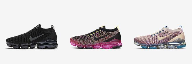 592717c5ec Buy Nike Air Trainers & Shoes Online. Nike.com CA.