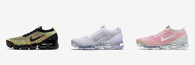 ac2b14eb Women's Sneakers & Shoes. Nike.com