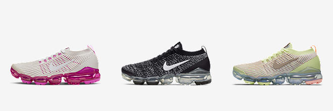 best service a7cef 7c156 Buy Air Max Trainers Online. Nike.com AE.