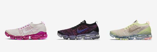 online retailer 145d8 b881e Air Max Shoes. Nike.com MY.
