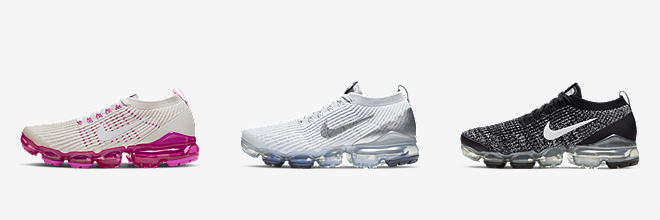new style 45c57 6c249 Nike Air VaporMax 2019. Shoe. £164.95. Prev