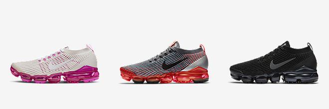 865943d7d6e48 Buy Women s Trainers   Shoes. Nike.com ZA.