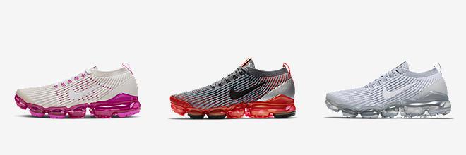 76f42102364a7b Women s Sneakers   Shoes. Nike.com