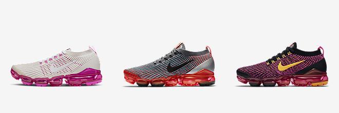 85280fddbaba Nike VaporMax Shoes. Nike.com