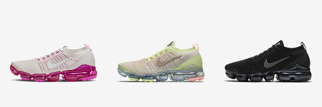 a84e58a378ac Nike Air VaporMax Flyknit 3. Men s Shoe.  280. Prev