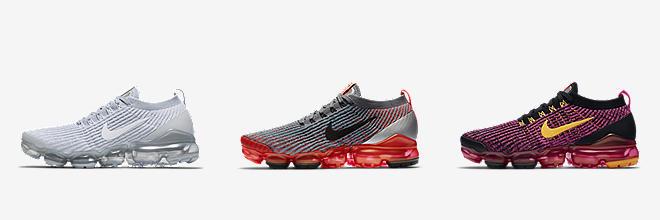 88b863b2c086 Next. 4 Colors. Nike Air VaporMax Flyknit 3. Women s Shoe