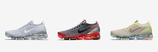 a849b4de2e6c Women s Lifestyle Shoes. Nike.com