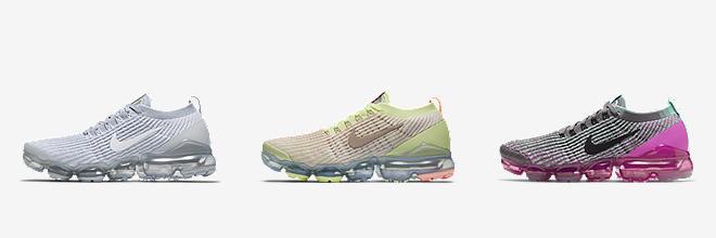 2b1fd476146 Women s Sportswear Products. Nike.com
