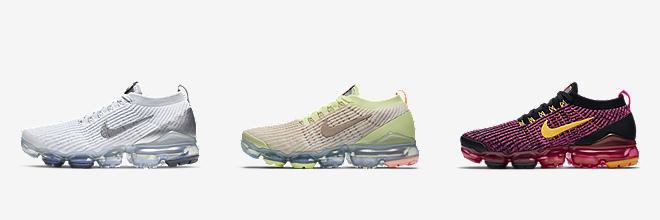 info for fd998 20e9d Women s Lifestyle Shoes. Nike.com