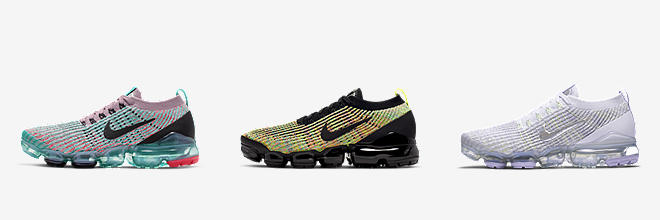 3e1a6494c0 Nike Air VaporMax 2019. Women's Shoe. $190. Get this product with your free  NikePlus Member Account