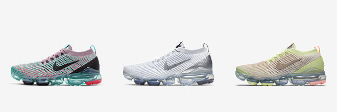 premium selection 2f79c d834b 4 Colors. Nike React Presto. Women s Shoe.  120. Get this product with your  free NikePlus Member Account