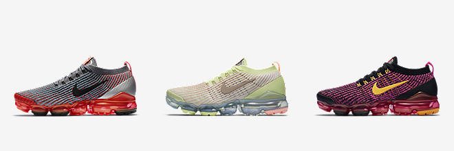 online store 93142 a529b Women s Products. Nike.com