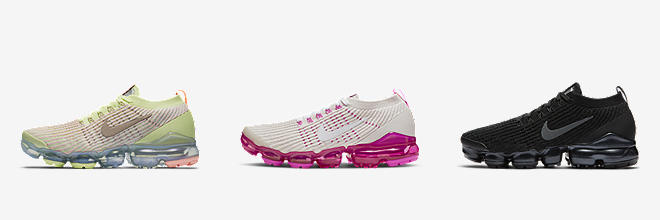 2176692cb428 Buy Women s Trainers   Shoes Online. Nike.com UK.