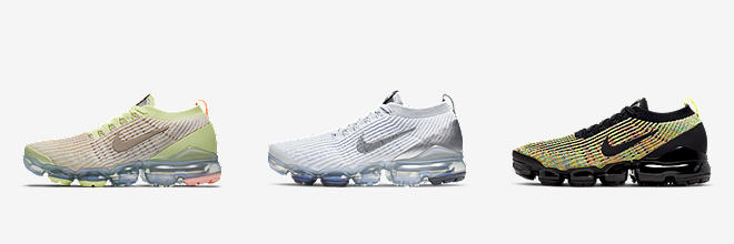 quality design a6315 23556 Nike Air Max Shoes. Nike.com