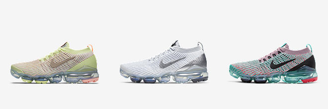 online retailer 20e20 abc91 Nike Air VaporMax Flyknit 3. Men s Shoe.  190. Prev