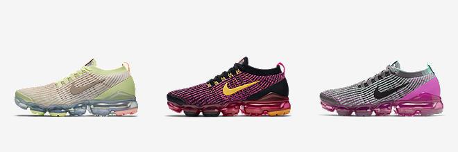 b47f7e70d726 Nike Air Max 98 On Air Gabrielle Serrano. Shoe.  200. Prev