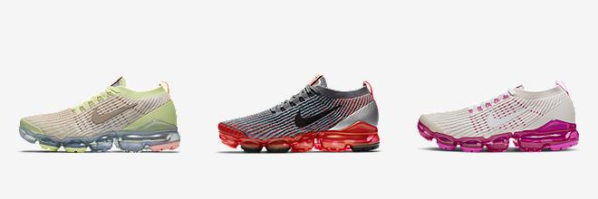 d5454cae87b8 Buy Women s Trainers   Shoes. Nike.com CA.
