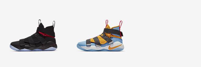 ab70078e135a Buy Nike Kids  Shoes   Kids  Trainers Online. Nike.com AU.