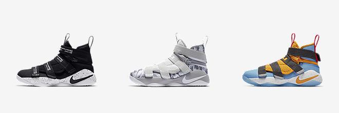 LeBron XVI. Infant Toddler Shoe.  60. Prev a484ee7ff6
