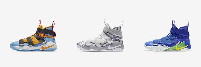 105982d671a2b Boys  Nike FlyEase Shoes. Nike.com