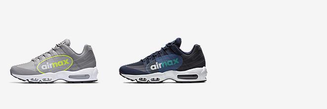 Prev Next 2 Colors Nike Air Max 95 Ns Gpx Men S Shoe