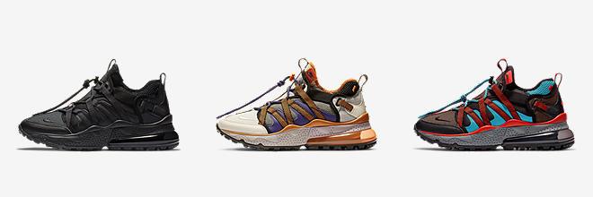 Nike Air Max 97 Ultra  17. Men s Shoe. ₹16 710884b22