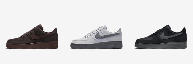 designer fashion db833 71699 Prev. Next. 3 Kolory. Nike Air Force 1  ...