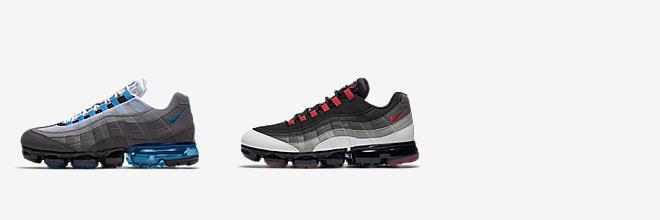 55b05ff6a90 Men s Sale Products. Nike.com CA.