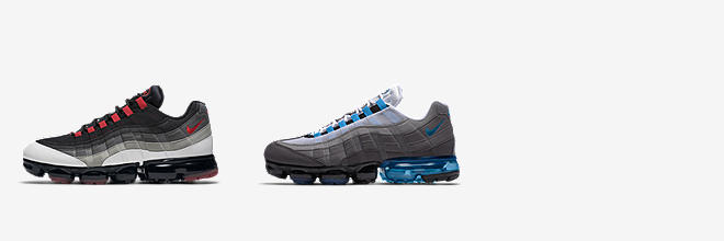 Max Para Nike Hombre Es Air w0zq55ExY4