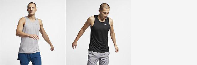 4af98d47077d3 Race Day Collection. Nike.com UK.