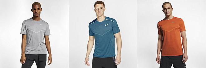 309417f30776f5 Nike F.C.. Men s Home Football Shirt. CAD 74. Prev