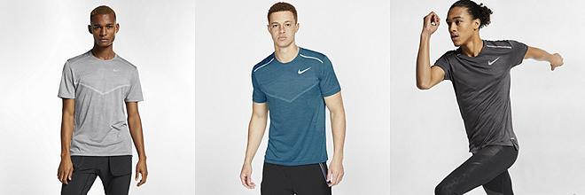 59f6ed80b59c Nike Tech Knit Cool. Men s Running Tank. ₹3