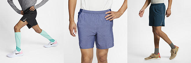 a8acedf102b Nike Flex Swift. Men's Running Shorts. $75. Prev