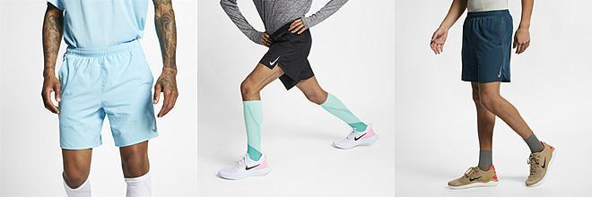 15ae343ab899c Nike Flex. Men s 8