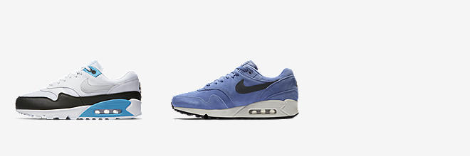 quality design 96c23 2cd62 Nike Air Max 90 Ultra 2.0. Men s Shoe. CAD 175 CAD 121.99. Sold Out. Prev.  Next