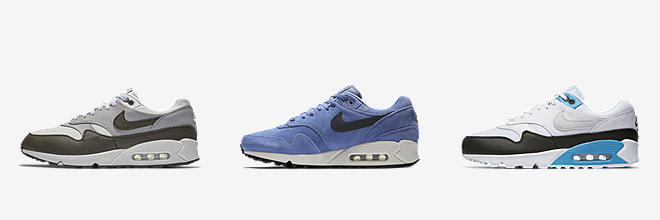 best service d8061 a8b96 Nike Air Max 90 Leather. Younger Kids  Shoe.  100. Prev
