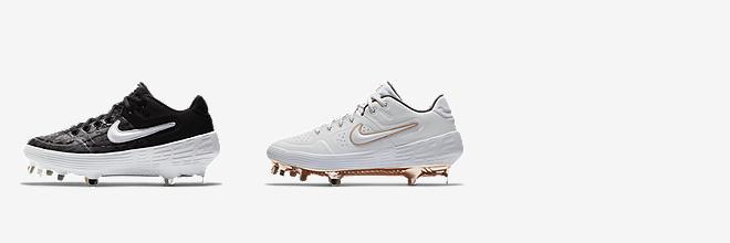 promo code 8a23e 77f53 Baseball & Softball Shoes. Nike.com