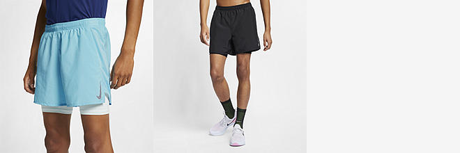 30df92cf78371 Nike Challenger. Men s Running Shorts.  35. Prev