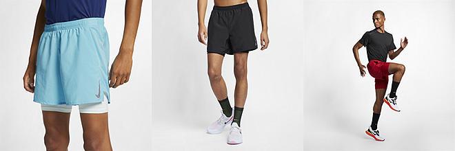 fef9af814588 Nike Challenger. Men s 7