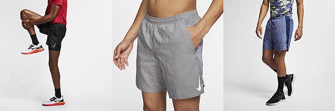 3484b3e56cef5 Nike Flex Swift. Men's Running Shorts. $75. Prev