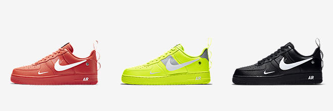 the latest 944a7 69289 Nike Air Force 1  07. Calzado para mujer.  69.990. Prev