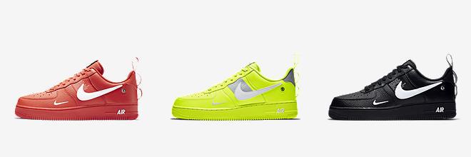 Nike Air Force 1  07. Calzado para mujer.  69.990. Prev 82c2bf960a531