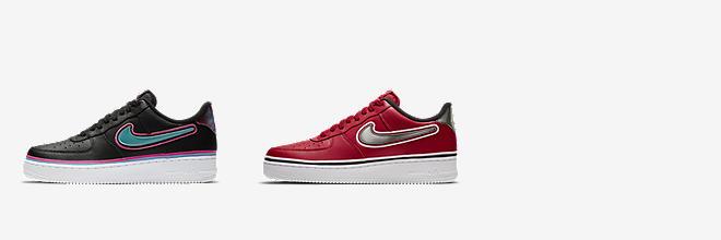 size 40 957fb 570f2 Air Force 1 Skor. Nike.com SE.